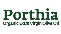 Porthia Organic